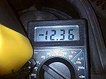 Audi A3 1.8T AUM 2002 8l - Padające zegary, resetujące się radio i klimatyzacja.