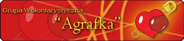 Forum Agrafka Rulez- Archiwum Strona Główna
