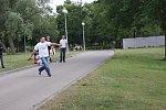 http://images65.fotosik.pl/1135/fdea7ec6432939d5.jpg
