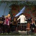 Koncert ORKIESTRY FILHARMONII KOSZALIŃSKIEJ #filharmonia #FilharmoniaKoszalińska #filmowa #fotmart #koncert #muzyka #orkiestra #PołczynZdrój #WojciechWrzesień #WojtekWrzesień #wojtekwrzesien #występ #zdrój