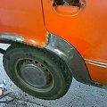 fiat 125p 1973 #Fiat125p
