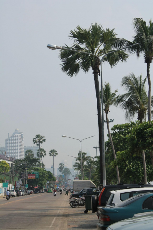 Pattaya #Tajlandia #Bangkok