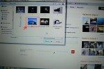 http://images65.fotosik.pl/361/95196e49795473eem.jpg
