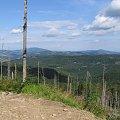 Na szlaku #Góry #BaraniaGóra #BeskidŚląski