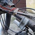 S51 #motocykle #s51 #simson
