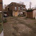Katowice Szopienice #Budynki #Katowice #Miasto #Szopienice