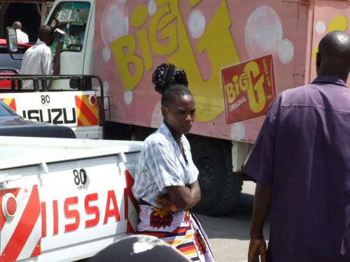 Mombasa/ kenia 2008