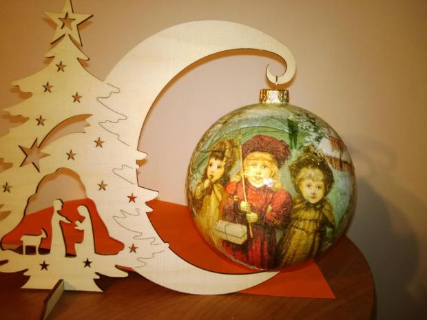 http://images65.fotosik.pl/489/fc9667e7c0601446gen.jpg