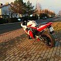tzr 5 #Tzr #Yamaha
