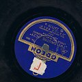 skany plyt #plyty #gramofon #stare