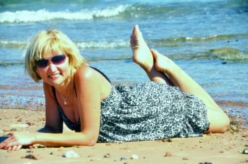 #lato #odpoczynek #podróże #wakacje #wczasy