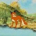 #ZwierzętaZZielonegoLasu