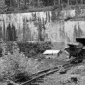 canon 1100d #amatorskie #białe #bunkier #czarno #dziecko #dziewczyny #fotografa #hel #kot #tort #wakacje
