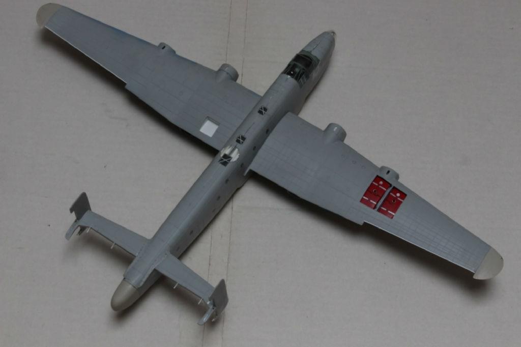 1/72 Airfix - Halifax C MK.VII - Page 2 8d3247706ab79f3d